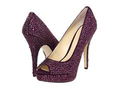 Enzo Angiolini Show You. For an additional % off your order sign up at   http://www.ebates.com/rf.do?referrerid=IR0blIl3xxj30K45w%2BDBVg%3D%3D