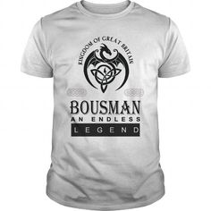 Best Tshirts BOUSMAN #name #tshirts #BOUSMAN #gift #ideas #Popular #Everything #Videos #Shop #Animals #pets #Architecture #Art #Cars #motorcycles #Celebrities #DIY #crafts #Design #Education #Entertainment #Food #drink #Gardening #Geek #Hair #beauty #Health #fitness #History #Holidays #events #Home decor #Humor #Illustrations #posters #Kids #parenting #Men #Outdoors #Photography #Products #Quotes #Science #nature #Sports #Tattoos #Technology #Travel #Weddings #Women