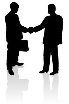 E-Ticaret Sitelerine Bayilik ve XML Veren Firmalar-2
