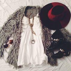 #haberdashion #fashionDNA http://beta.haberdashion.com/splash