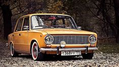 Pin wallpapers vaz 2101 tuning cars photo on the desktop pictures 3d