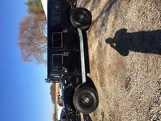 1997 hummer h1 - Categoria: Avisos Clasificados Gratis  Item Condition: Usedfor sale is my 1997 Hummer H1 with the 65 turbo diesel engine with 4 speed auto This is a civilian Hummer with CTIS for all four wheelsYes i am 100 sure it has the CTIS option I am selling because i am getting a militarized one so i can tear apart and put a gunner on it I didn't want to do it to this nice of one after i bought it so i'm just trying to get what i paid for it It has to many options to name so just call…
