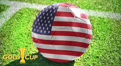 #TampaBay SOCCER FANS! Gold Cup tix go on sale tomorrow (2/22)! We'll see you Raymond James Stadium on 7/12!