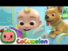 Quiet Time Song | CoComelon Nursery Rhymes & Kids Songs - YouTube Abc Song For Kids, Abc Kids Tv, Kids Songs, Sheep Nursery, Kids Nursery Rhymes, Rhymes For Kids, Learning The Alphabet, Fun Learning, Kids Alphabet