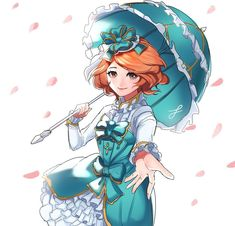 Chibi, Moba Legends, Mobile Legend Wallpaper, Anime Girl Neko, Geek Stuff, Princess Zelda, Fan Art, Adventure, Games