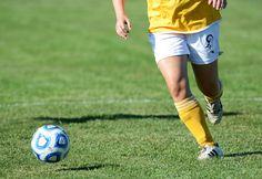 La Liga Soccer World invita a la comunidad a ingresar a sus filas