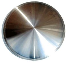 CCI IWCRD-15 15 Inch Clip On Stainless-steel Competing Disk Hubcaps - Load of 4 - http://onlinebusiness-rc.com/carwheels/cci-iwcrd-15-15-inch-clip-on-stainless-steel-racing-disk-hubcaps-pack-of-4/