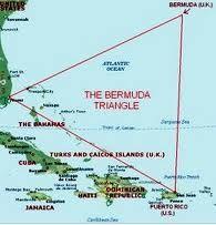 los misterios del triangulo de las Bermudas - Buscar con Google