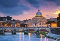 El vaticano fondea el desarrollo de una terapia anti-gay