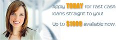 No Checking Account Payday Loans- Perfect Deal for Solve Short Term Fiscal Issues : http://uspaydayloansnocheckingaccount.tumblr.com/post/104308090670/no-checking-account-payday-loans-perfect-deal-for