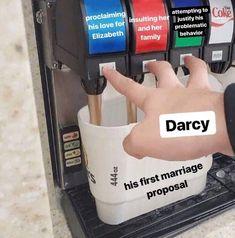 Prejudice Quotes, Most Ardently, Pride And Prejudice 2005, Jane Austen Novels, Mr Darcy, Classic Literature, Book Memes, Period Dramas, Book Fandoms