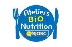 La marque Bjorg vous propose des ateliers bio-nutrition pour apprendre à mieux cuisiner (et manger) ! Depuis 2010, Bjorg organise régulièrement des ateliers gratuits pour vous apprendre à manger de manière plus saine et plus équilibrée. Les prochains rendez-vous se dérouleront à Paris, Lyon et Marseille. Les équipes de Bjorg ont sélectionné un restaurant bio [...]
