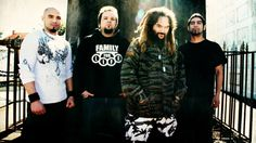 free desktop pictures soulfly  by Garfield Peacock (2017-03-14)