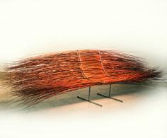 Kanapy i fotele - kupuj online spośród 711 produktów na DaWanda