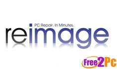Reimage PC Repair: Reimage Repair License key and Crack 2016 Full enclosed is a web laptop repair tool that scans and fixes all the error and corrupted