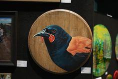 Hannah Starnes Nz Art, Illustration Art, Artist, Artists