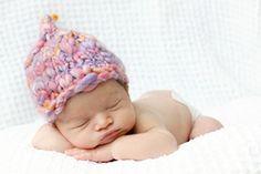 Nombres griegos bonitos, raros y feos con su significado - Blog de BabyCenter