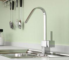 $39.90 Stylish American Standard Kitchen Faucet