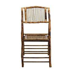 Haste Garden Nico Wood Folding Chair | Wayfair Best Folding Chairs, Wood Folding Chair, Outdoor Chairs, Outdoor Furniture, Outdoor Decor, Black Metal Chairs, School Furniture, Garden Shop, Craft Storage