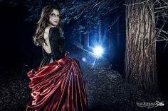 2.- Hacia la Luz