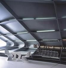 1000 Images About Zaha Hadid Touch On Pinterest Zaha Hadid Sapporo And Restaurant Interior
