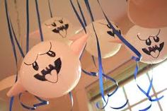 Resultados da Pesquisa de imagens do Google para http://giverslog.com/wp-content/uploads/2010/03/mario-brothers-party.jpg