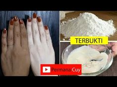 How to whiten your skin in 1 week? Try these skin whitening remedies to quickly lighten your dark skin on face & body. Are you obsessed to get light skin? Whitening Face Mask, Natural Skin Whitening, Best Teeth Whitening, How To Tan Faster, Home Remedies Beauty, Natural Remedies, Tighter Skin, Tan Skin, Skin Treatments