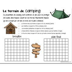 Discover recipes, home ideas, style inspiration and other ideas to try. Fractions Équivalentes, Adding Fractions, Comparing Fractions, Equivalent Fractions, Teaching Fractions, Cycle 3, Math Talk, Math Anchor Charts, Montessori Math