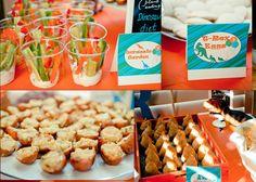 http://blog.thecelebrationshoppe.com/2011/11/21/dinosaur-party-to-roar-for/
