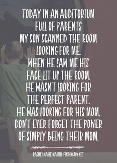 Mommy Quotes, Son Quotes, Daughter Quotes, Family Quotes, Great Quotes, Words Quotes, Quotes To Live By, Life Quotes, Funny Quotes