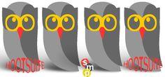 ¿Y por qué Hootsuite? - Social Media Project