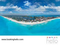 LGBT ALL INCLUSIVE AL CARIBE. Cancún es una ciudad contemporánea, rodeada de bellos paisajes y una gran infraestructura que brinda a sus visitantes una atractiva oferta de actividades turísticas. En Booking Hello te invitamos a reservar tu estancia all inclusive en el Caribe, para que te escapes a conocer los mejores lugares de esta joya mexicana y después, te alojes en los resorts Catalonia para relajarte como deseas. #LGBTsorprendeloalcaribe