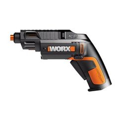Special Offers - WORX WX254L SD Semi-Automatic Power Screw Driver with 12 Driving Bits - In stock & Free Shipping. You can save more money! Check It (May 30 2016 at 12:15PM) >> http://hammerdrillusa.net/worx-wx254l-sd-semi-automatic-power-screw-driver-with-12-driving-bits/