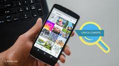 Cek Unfollowers Instagram Tanpa Menggunakan Aplikasi