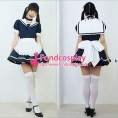 Maid Uniform, Sissy Maid, Sexy Corset, Maid Dress, Costume Accessories, Satin Dresses, Cosplay Costumes, Cheer Skirts, Cute Girls