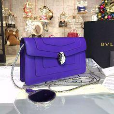 bvlgari Bag, ID : 41299(FORSALE:a@yybags.com), bulgari leather briefcase for men, bulgari designer bags for less, bulgari modern briefcase, bulgari funky handbags, bulgari branded handbags for womens, bulgari buy bags, bulgari leather belts online, bulgari silver handbags, bulgari online handbags, bulgari quality leather wallets #bvlgariBag #bvlgari #bulgari #xoxo #handbags