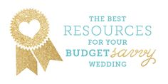 Dreaming of getting married outdoors, but think you can't do so on a budget? Think again!  | TheBudgetSavvyBride.com/planning-the-perfect-public-park-wedding/