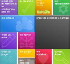 Kit de programación de Juegos zondle para Raspberry Pi liberado! - Raspberry Pi