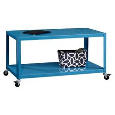 Barstools Targets Room Essentials