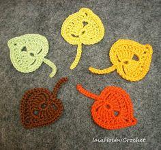 https://www.etsy.com/it/listing/252641193/5-crochet-leaves-autumn-colors-crochet?ref=shop_home_active_3