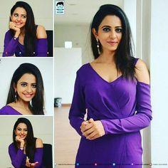 😘 Rakul Preet Singh 😍💓💕 #bollywoodfunsaga #bollywoodactress #bollywoodstar #bollywood #bollywoodfashion #bollywoodstyle #india #indian #actress #indianactress #rakulpreetsingh #rakulpreet #style #smile #fashion #redlips #pinklips #posing #shooting #tamilactress #tamil #teluguactress #telugu #cuteness #picoftheday #photooftheday #l4l #hotness