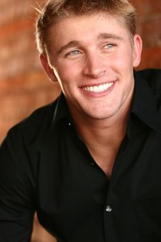Three name hotties (part two): TYLER JACOB MOORE is a freakin' delish dish of blond hottie hunkness perfection! DAMN......just......DAMN!   TJM can currently be seen on ABC's 'GCB'. (IMDB link: http://www.imdb.com/name/nm2590465/)
