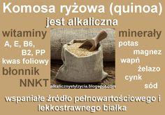 komosa-ryzowa