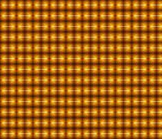 160_F_74585948_htqkfA8Qg0WefJIjvT2Db0VIWQayzNgW fabric by chrismerry on Spoonflower - custom fabric