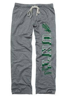 Take your team spirit to the next level of comfort with these Xavier Musketeers Womens Grey Boyfriend Sweatpants! Rally House has a great selection of new and exclusive Xavier Musketeers t-shirts, hats, gifts and apparel, in-store and online. Sweat Pants, University Of Michigan Apparel, Oakland University, State University, Cincinnati Bearcats, Western Michigan