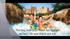 Atlantis Bahamas family vaycay (kids at least 3 yrs) Bahamas Resorts, Bahamas Cruise, Bahamas Vacation, Nassau Bahamas, Atlantis Bahamas, Paradise Island, Family Vacation Destinations, Family Vacations, Vacation Ideas