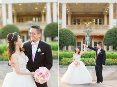 Chateau Polonez Wedding Photography_0075