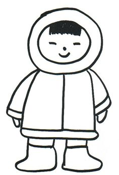 Noordpool en Zuidpool - Juf Leonie Child Development, Children, Winter, Kids, Child, Babys, Babies