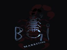 BGI Marketing will get any website to increase 100% $5  Get more sales, more sign ups, more exposure,  Starting for $5 Order Now http://fiverr.com/bigace745i  Speacial we will post your URL to 50 social media sites  ask seller for special price...    Just .33 cents a day We will help your website or Gigs    Order Now http://fiverr.com/bigace745i