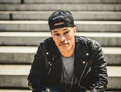 Rapper Trip Lee Allegedly Complaining About Some Christians Not Accepting His Rap Music   AT2W